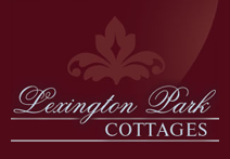 Lexington Park Cottages